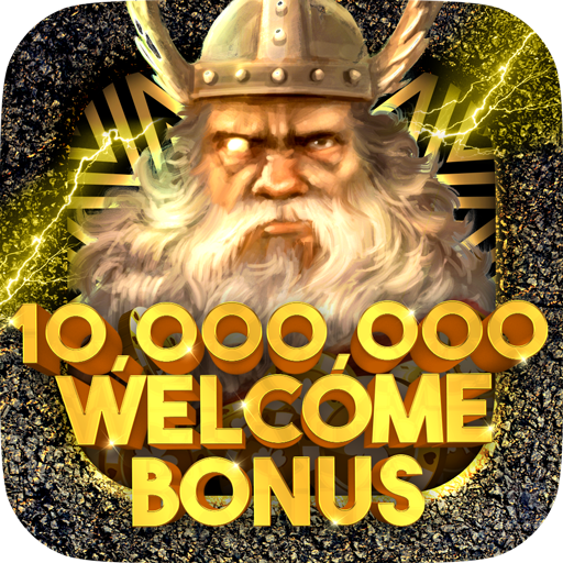 Get Rich Free Slots Casino Games With Bonuses Mod Apk Unlimited All Unlocked Latest